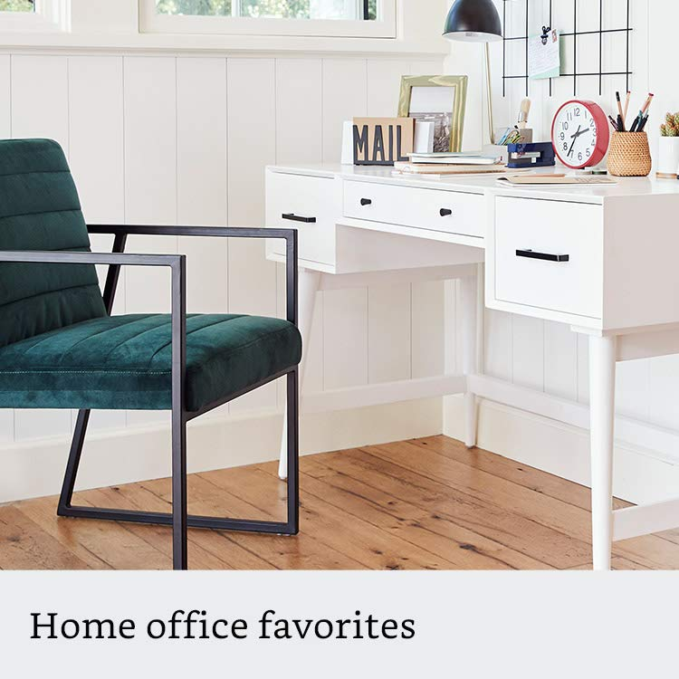 Home office favorites