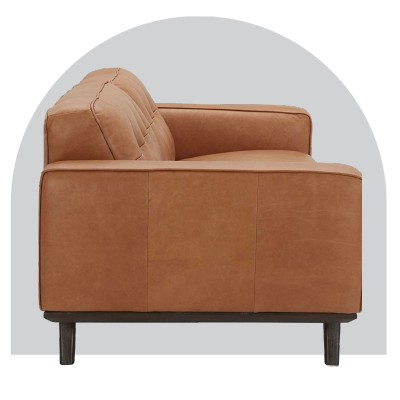Find your most comfortable sofa