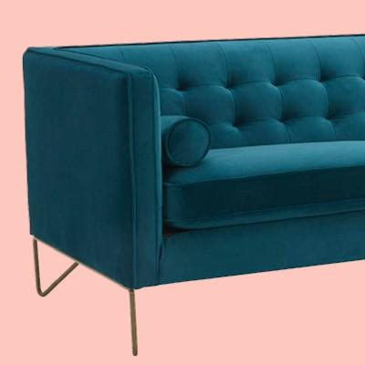 Upholstery guide