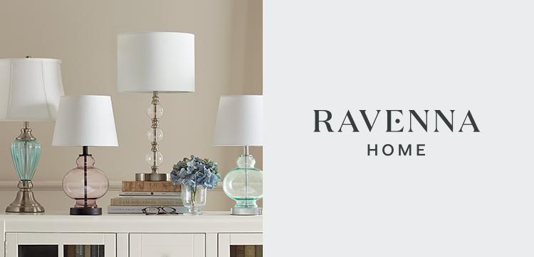 Ravenna home
