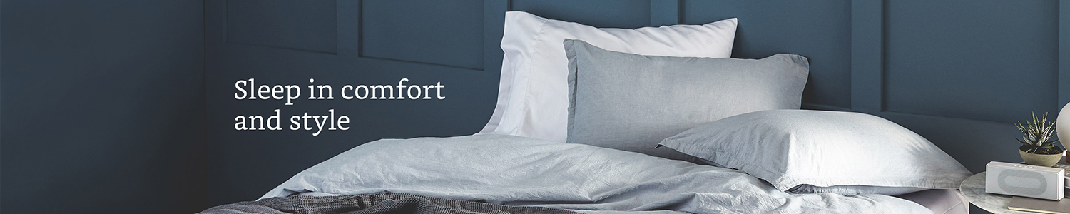 Bedding & Bath | Amazon.com