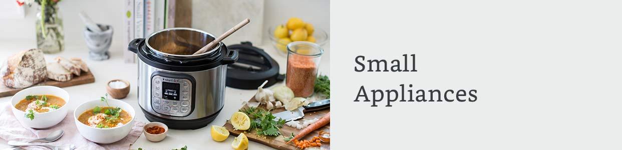 Amazon Com Small Appliances Home Kitchen Coffee Tea Espresso Appliances Specialty Appliances Juicers More