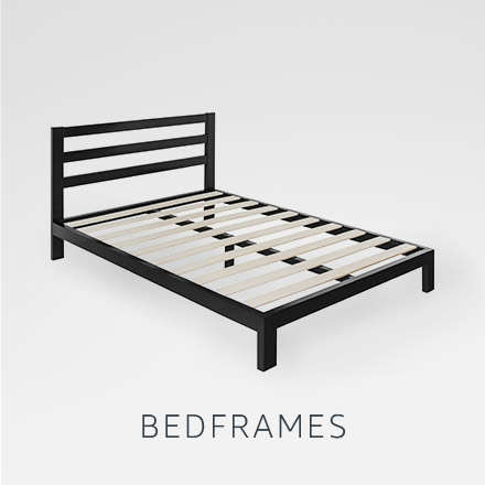 Beds, Frames, & Bases | Amazon.com