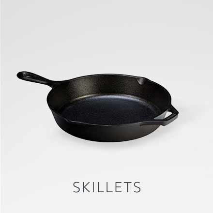 Amazon.com  Cookware  Home   Kitchen  All Pans d555c90d19