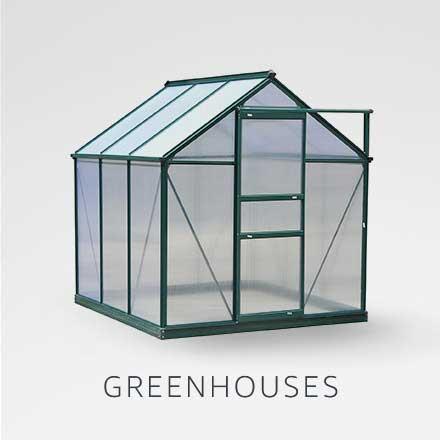 - Gardening & Lawn Care : Patio, Lawn & Garden : Amazon.com