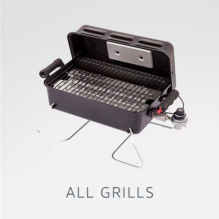 outdoor bbq grills. Outdoor Bbq Grills