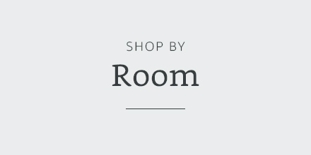 Shop by Room
