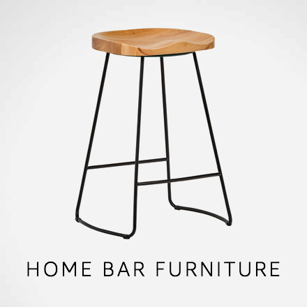 Home Bar Furniture