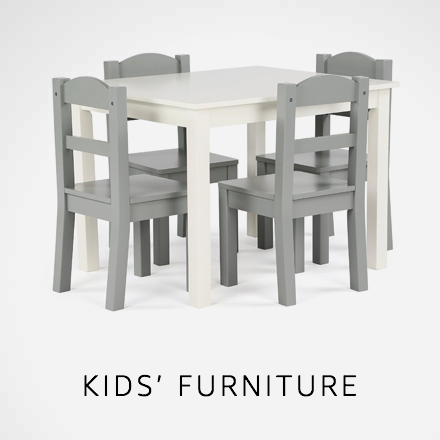 Kids' Furniture