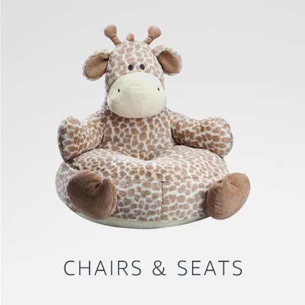 Chairs & Seats