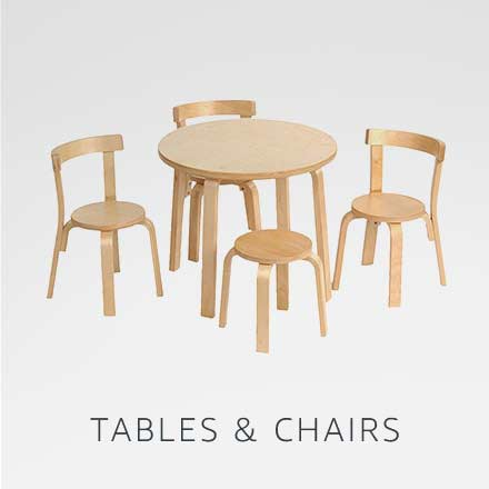 c03d4ad2c284 Tables   Chairs · Desks. 1-24 of over 6