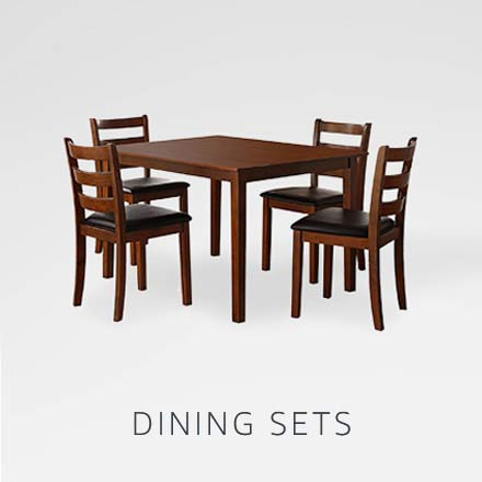 91ad2754cf778 Kitchen   Dining Room Furniture