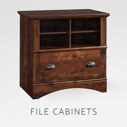 Home Office Furniture Amazoncom