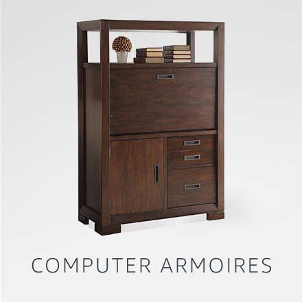 Computer Armoires