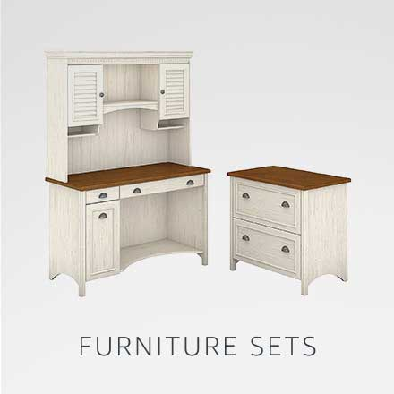 Home Office Furniture Amazon Com