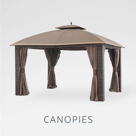 Patio Furniture & Accessories : Amazon.com