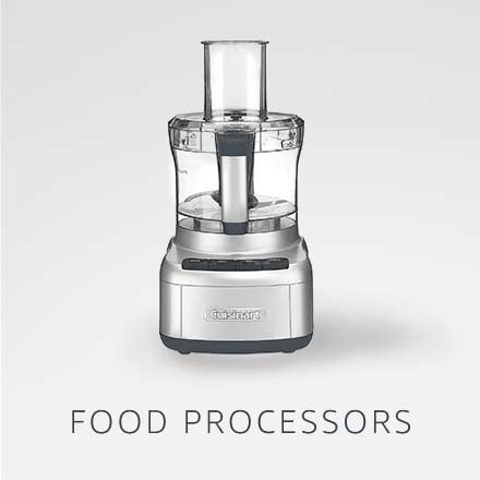 Amazon.com: Small Appliances: Home & Kitchen: Specialty Appliances ...