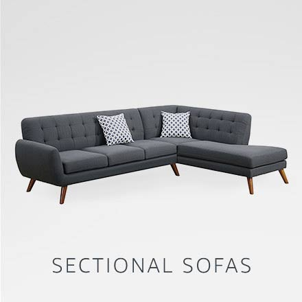 san francisco 747ce 321d7 Sofas and Couches | Amazon.com