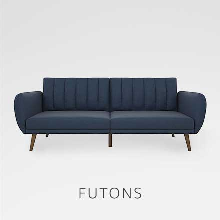 Sofas And Couches Amazon