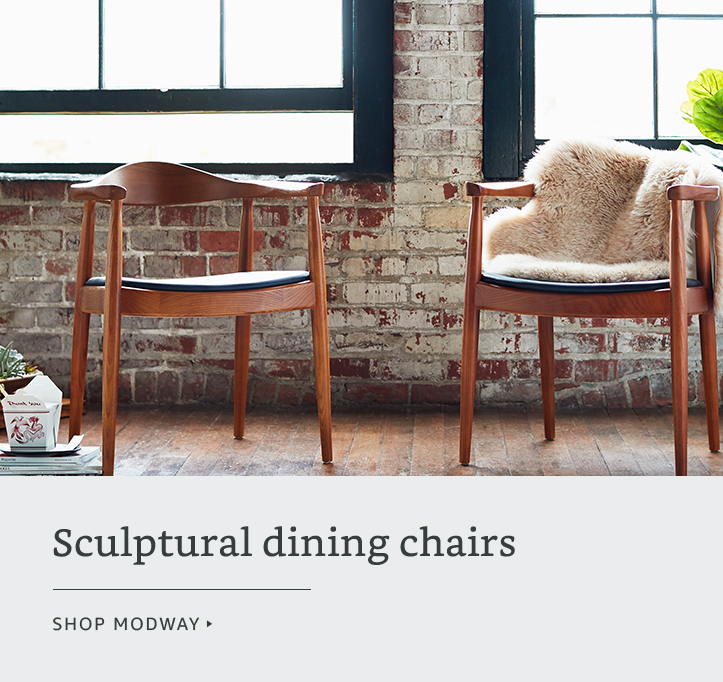 Furniture | Amazon.com