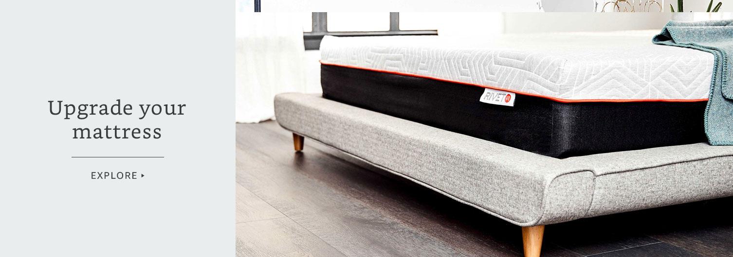 Furniture Amazoncom