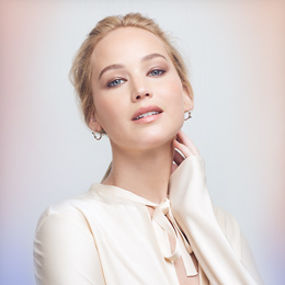Jennifer Lawrence's Wedding Registry Guide
