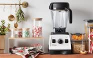 Cooking & Appliances