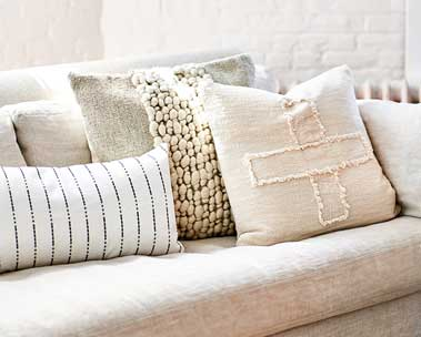 Design 101: home styling tips