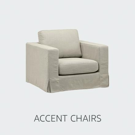 amazon shopbystyle sofas