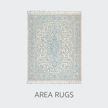 amazon area rugs