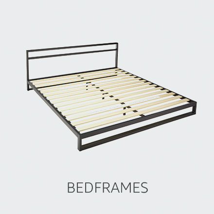 1amazon shopbystyle bedframe