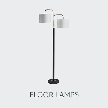 amazon shopbystyle lamps