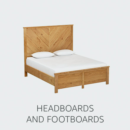 amazon shopbystyle headboard