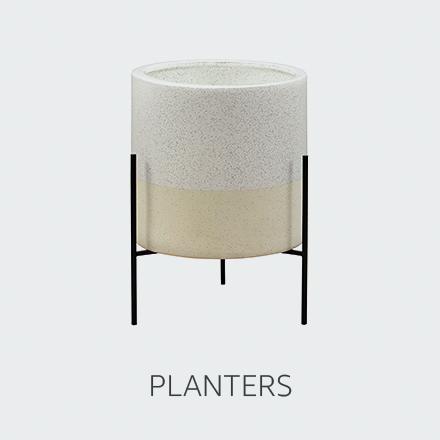 amazon planters
