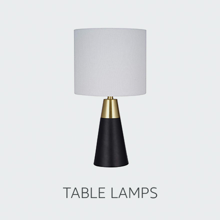 amazon shop by style table lamp