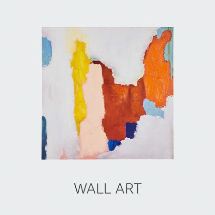 amazon wall art