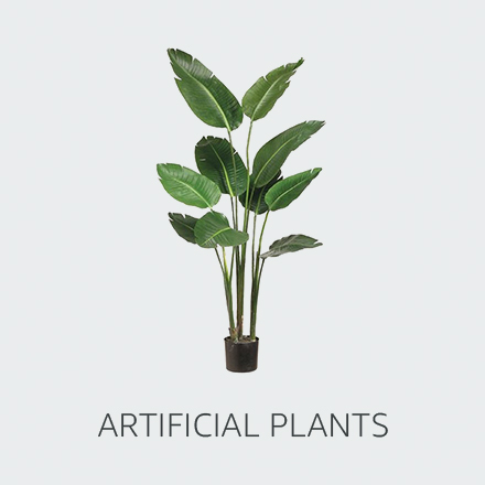 amazon shopbystyle artificial plants