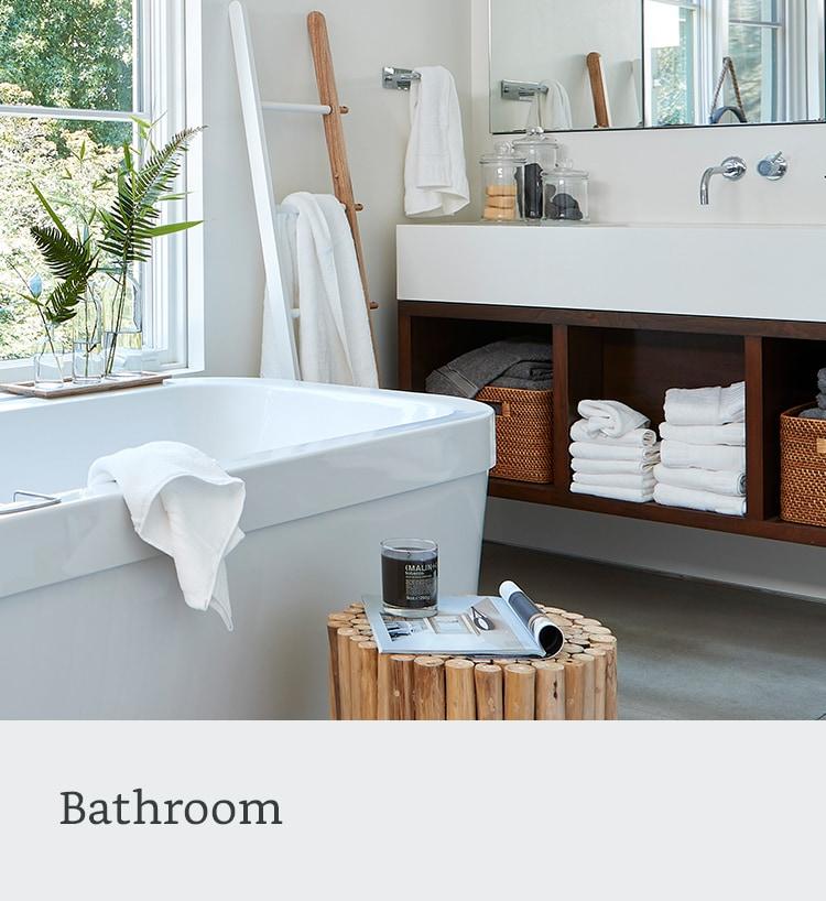 Shop by Room | Amazon.com