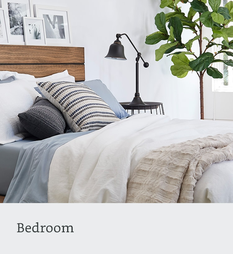 Shop by Room | Amazon com