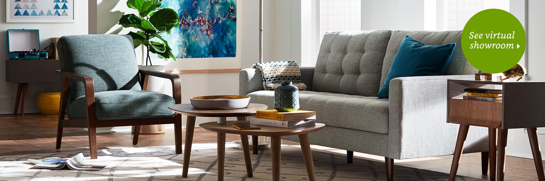 Shop by Room - Living Room | Amazon.com