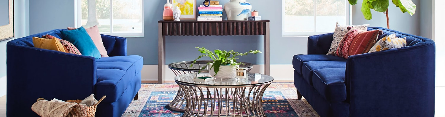 : Bold Eclectic: Home & Kitchen