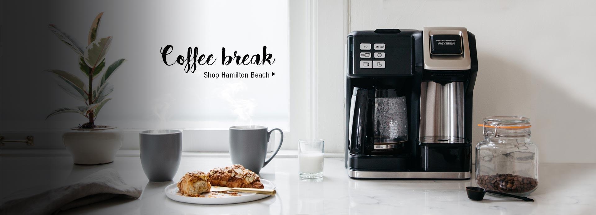 Amazon.com: Coffee, Tea & Espresso: Home & Kitchen: Tea Accessories ...
