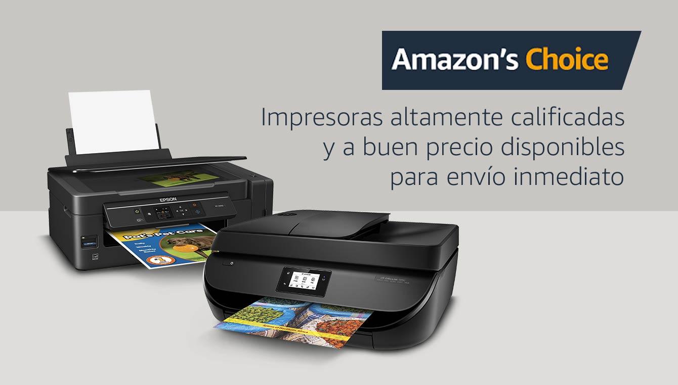 Amazon.com: Productos de Oficina