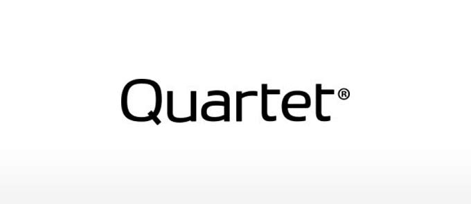 Quartet dry erase boards