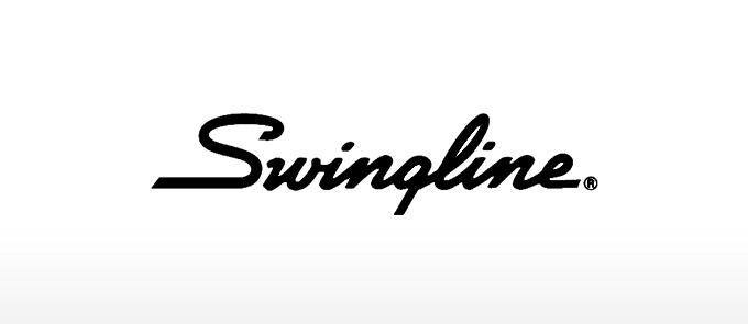 Swingline logo image