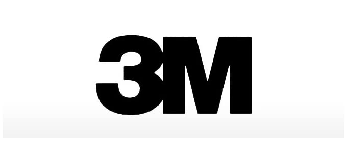Image of 3M Logo for Brand Store