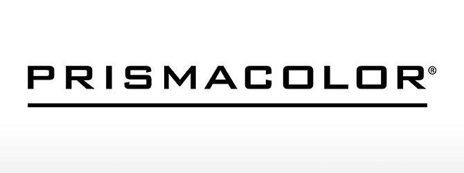 Pismacolor Logo