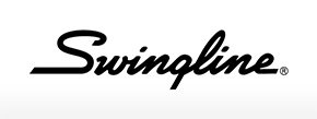 Image of Swingline Logo for brand store