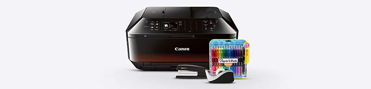 Home & Office Printers | Amazon com | Office Electronics - Printers