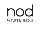 nod by tuft & needle